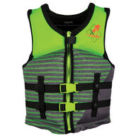 Ronix Vision Youth Boy's Life Jacket