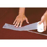 Covermate Boat Cover And Bimini Bandage
