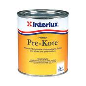 Interlux Pre-Kote Primer, Quart