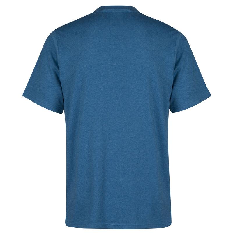 Ultimate Terrain Men's Essential Short-Sleeve Tee image number 31