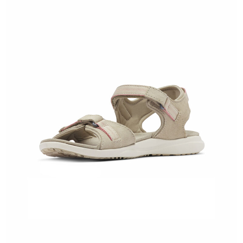 Columbia Women's LE2 Sandal image number 3