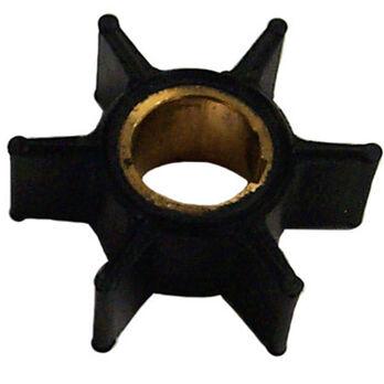 Sierra Impeller For OMC Engine, Sierra Part #18-3366