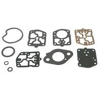 Sierra Carburetor Kit For Mercury Marine Engine, Sierra Part #18-7215