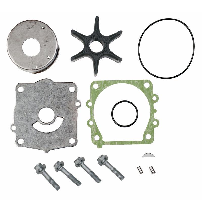 Sierra Water Pump Repair Kit For Yamaha Engine, Sierra Part #18-3442 image number 1