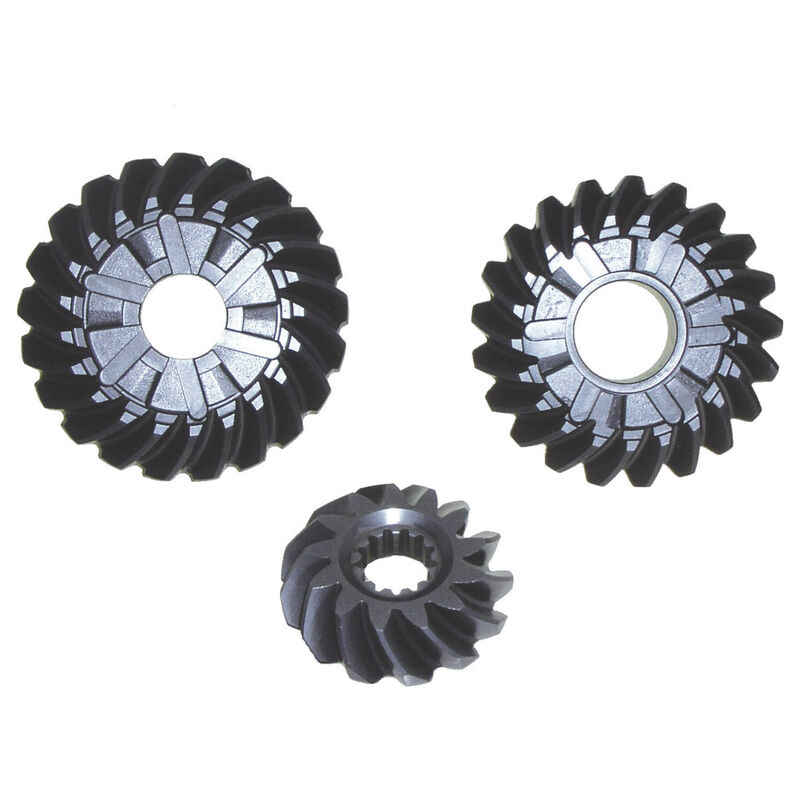 Sierra Gear Set For Johnson/Evinrude Engine, Sierra Part #18-1292 image number 1