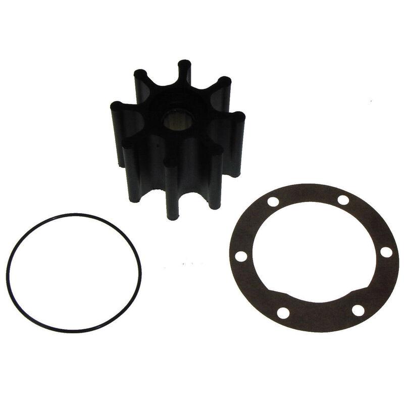 Sierra Impeller Kit For Jabsco/Johnson Pump/Volvo Engine, Sierra Part #18-3038 image number 1
