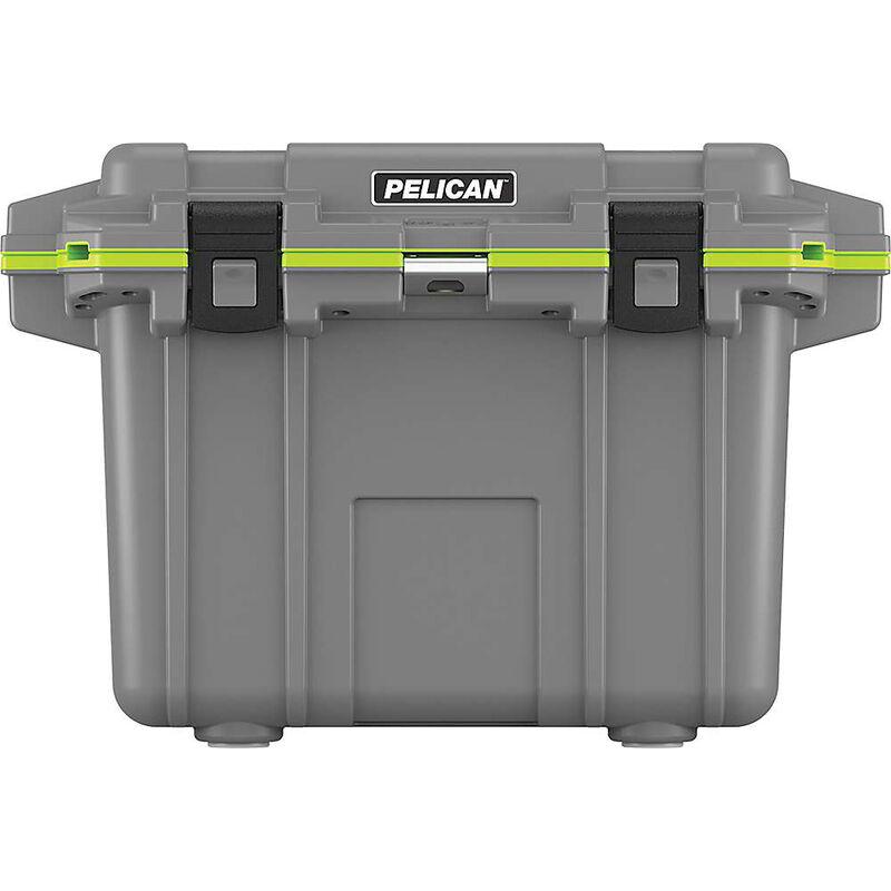 Pelican 50 qt. Elite Cooler image number 24