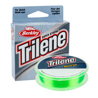 Berkley Trilene Micro Ice Line, 110 Yards