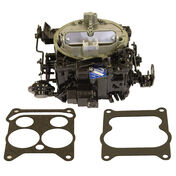 Sierra Remanufactured Carburetor For Rochester/Mercruiser, Sierra Part 18-7604-1