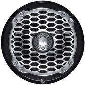 """Rockford Fosgate M262B 6"""" Full-Range Speakers"""