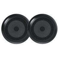EL-F651B EL Series Full Range Shallow Mount Marine Speakers