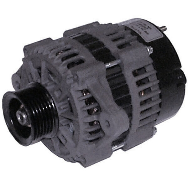 Sierra Alternator For Mercury Marine Engine, Sierra Part #18-6298