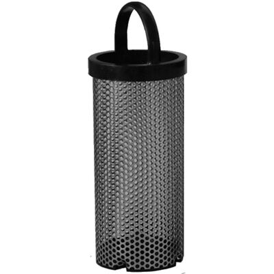 Groco BS-2 Stainless Steel Filter Basket