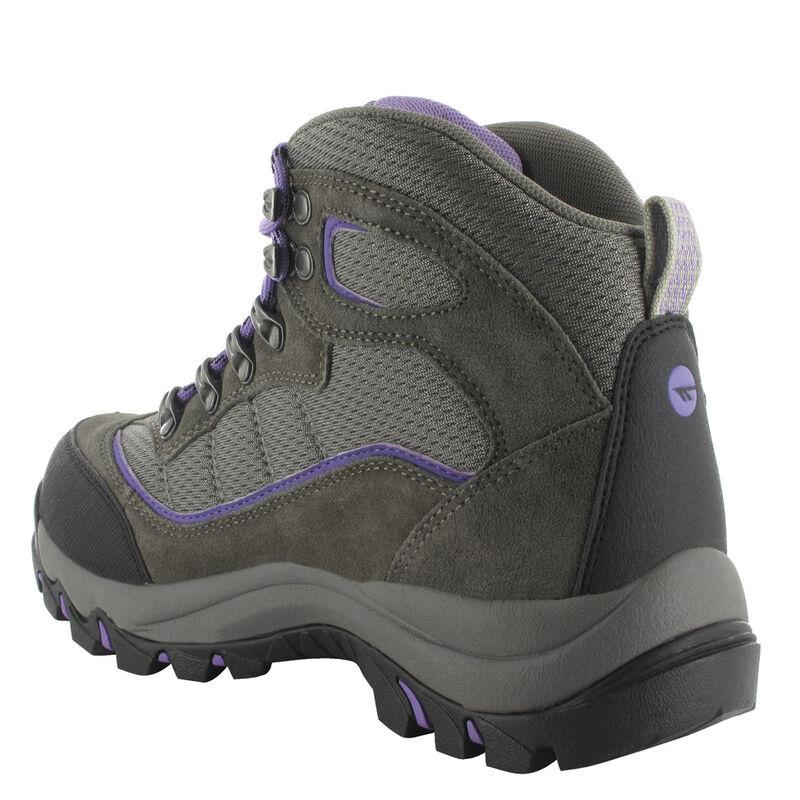 Hi-Tec Women's Skamania Waterproof Hiking Boot image number 2