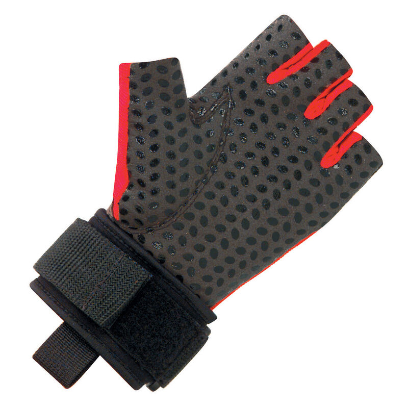 Gladiator Pro Skins Junior Waterski Glove image number 3