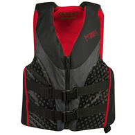 Overton's Men's Hybrid-Tech Life Jacket