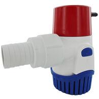 Rule 27SA 1100 GPH Automatic 12V Bilge Pump