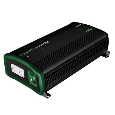 Nature Power 2000W Sine Wave Inverter