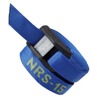 NRS HD Buckle Bumper Straps