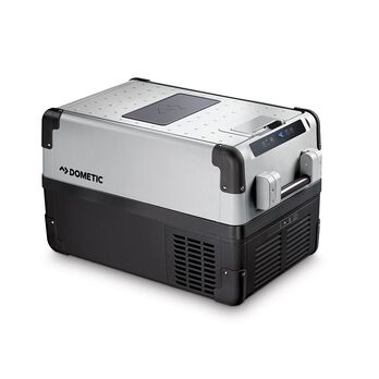 Dometic CoolFreeze CFX 35W Portable Compressor Cooler and Freezer, 32L
