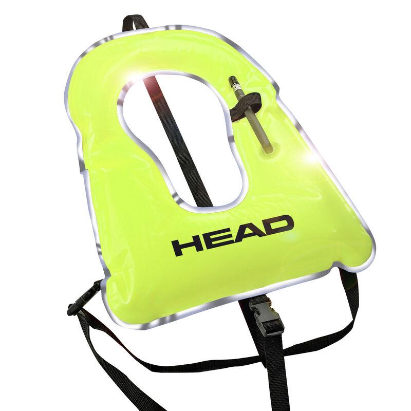 Head 3M Deluxe Snorkeling Vest image number 1