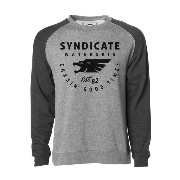 HO Syndicate Chase Sweatshirt