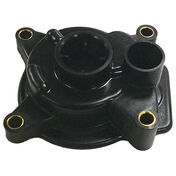 Sierra Water Pump Housing For OMC Engine, Sierra Part #18-3336