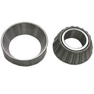 Sierra Tapered Roller Bearing For Mercury Marine/OMC Sierra Part #18-1161