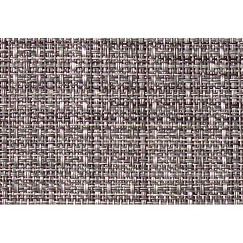 "Lancer Textures Woven Vinyl Mat, 16"" x 39"" image number 7"