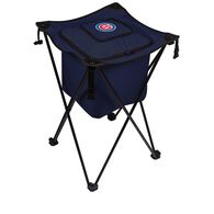 Chicago Cubs Sidekick Cooler