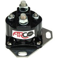 Arco Solenoid For Mercury, OMC