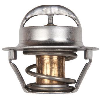 Sierra Thermostat, Sierra Part #23-3603