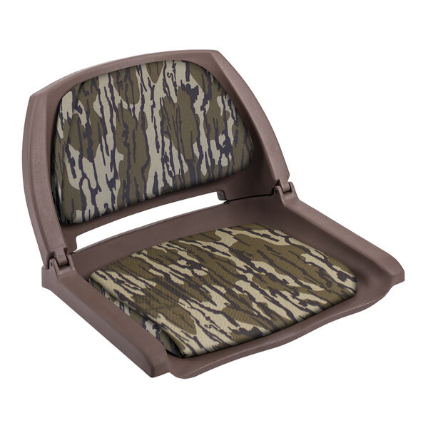 Wise Folding Boat Seat