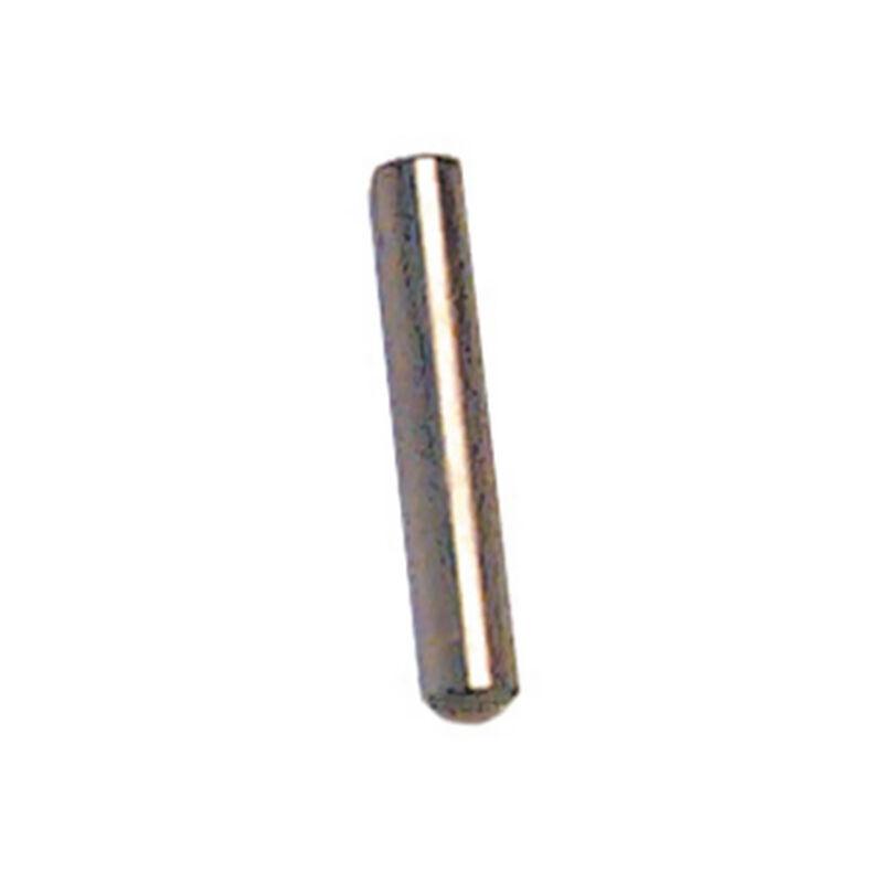 Sierra Cross Pin For Mercury Marine Engine, Sierra Part #18-2357 image number 1