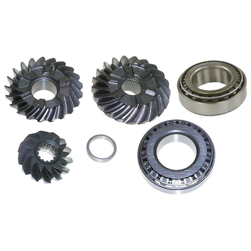 Sierra Gear Set For Mercury Marine Engine, Sierra Part #18-2206-1 image number 1