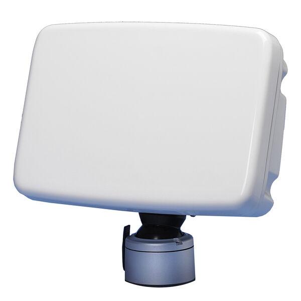 "Scanpod Slim Deck Pod (Uncut) - Up to 7"" Display"