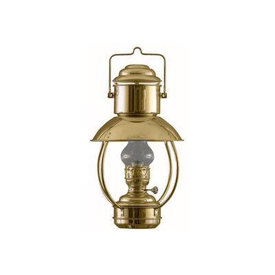 Weems & Plath DHR Trawler Lamp