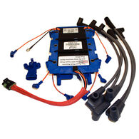 CDI Optical Power Pack