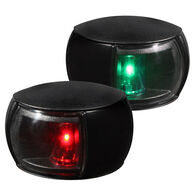 Hella Marine NaviLED Port And Starboard Navigation Lights