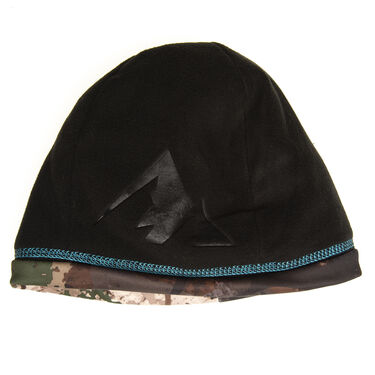 Guide Series Women's Altitude Reversible Beanie