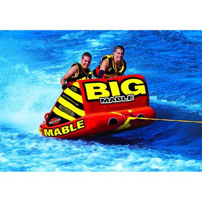 Sportsstuff Big Mable 2-Person Towable Tube