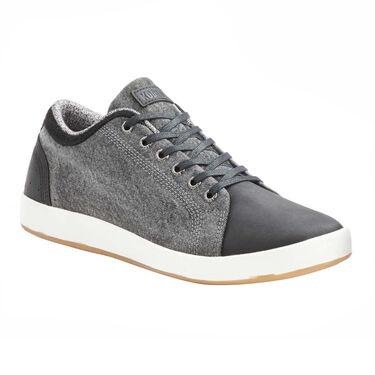 KODIAK Men's Karlen Shoe