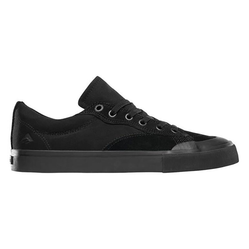 Emerica Indicator Low Skate Shoes image number 1