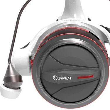 Quantum Accurist S3 PT Inshore Spinning Reel