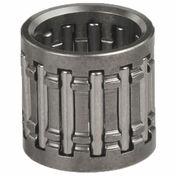 Sierra Rod Bearing For Suzuki Engine, Sierra Part #18-1415