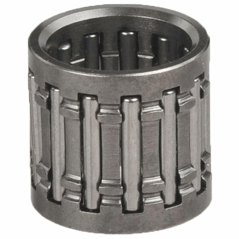 Sierra Rod Bearing For Suzuki Engine, Sierra Part #18-1415 image number 1