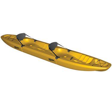 Portable Tandem Kayak
