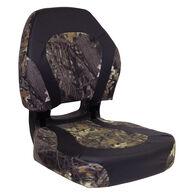Torsa Scout Boat Seat
