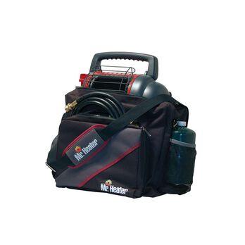 Portable Buddy Heater Carry Bag