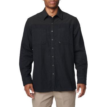 5.11 Men's Ascension Long-Sleeve Shirt